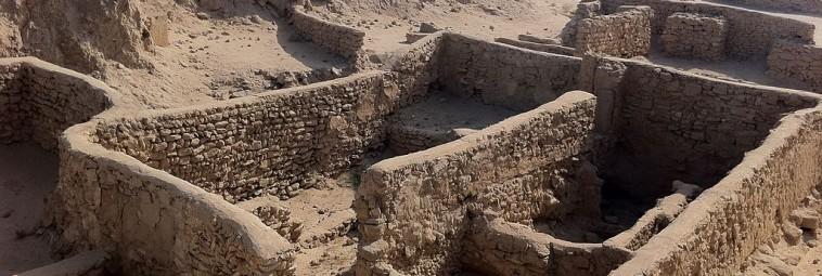 Polscy archeolodzy kontynuują badania w Kuwejcie
