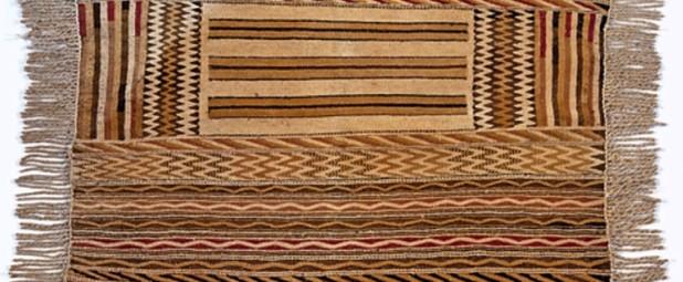 O kunszcie tkania wśród Tlingitów FILM[]