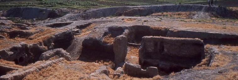 Çatalhöyük na Liście Światowego Dziedzictwa UNESCO