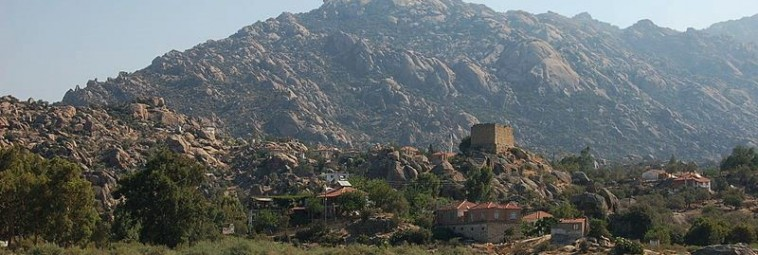 Kolejne malowidła naskalne odkryto w Turcji