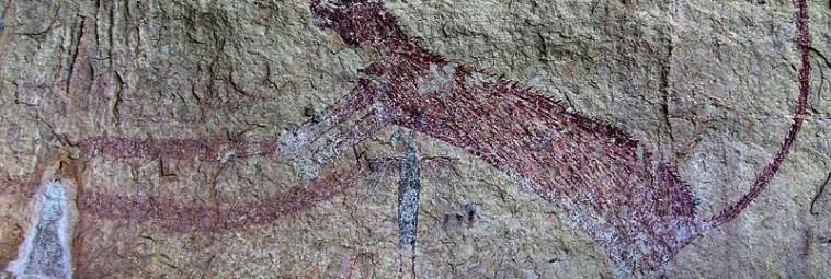 Jaskinia Pantery zarejestrowana w technice 3D [FILM]