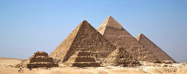 Śmierć i życie w starożytnym Egipcie – wystawa