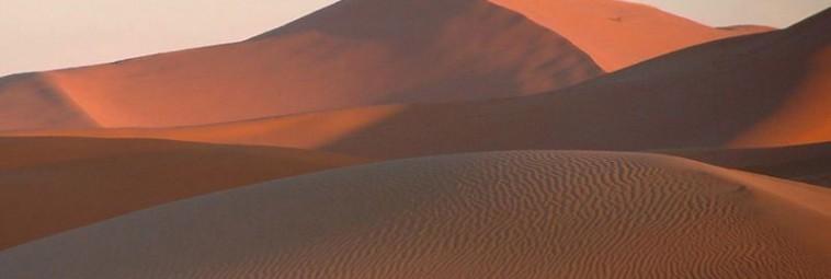 20-lecie polskich badań archeologicznych w Sudanie w ramach projektu GAME