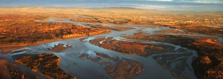 Odkryto najstarsze szczątki ludzkie w subarktycznej strefie Ameryki Północnej
