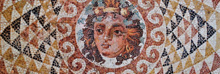 Kolejny przystanek: starożytny Korynt