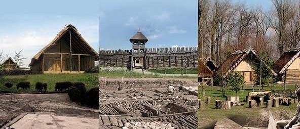 XX Festyn Archeologiczny w Biskupinie (13-21 września)