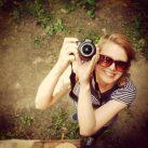 Julita Rękawek