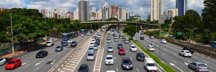 Dziś są 463 urodziny São Paulo