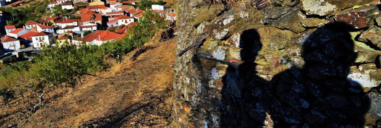 Północna Portugalia – kraina wina, prostoty i bogatej historii