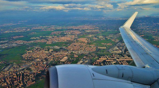 Plany podróżnicze: jesienne wakacje w Andaluzji czas zacząć!