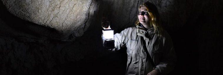 39 archeologicznych marzeń na 39 urodziny