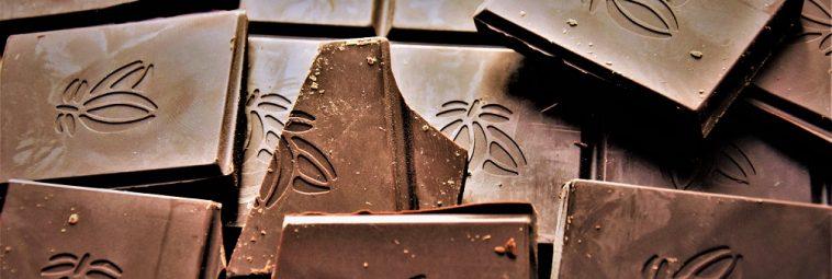 Dawni mieszkańcy Utah pili czekoladę już ponad 1200 lat temu