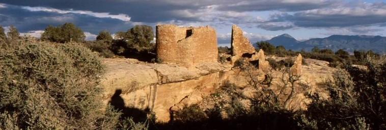 Polski wkład w badania nad kulturą Pueblo