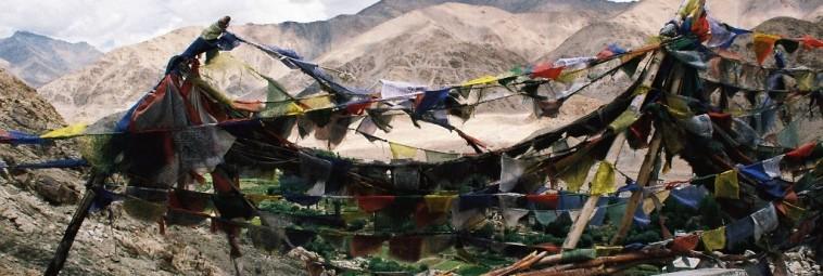 Archeolodzy na tropie dawnych kultur nepalskich Himalajów