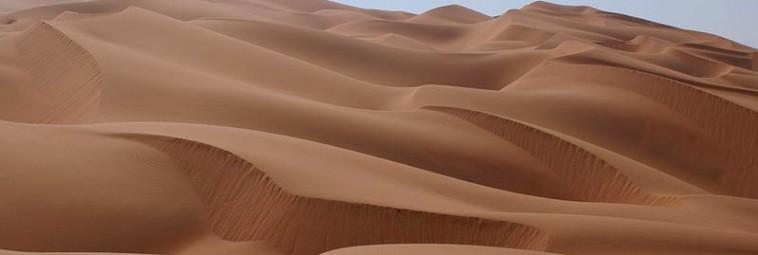 Polska misja archeologiczna w Arabii Saudyjskiej