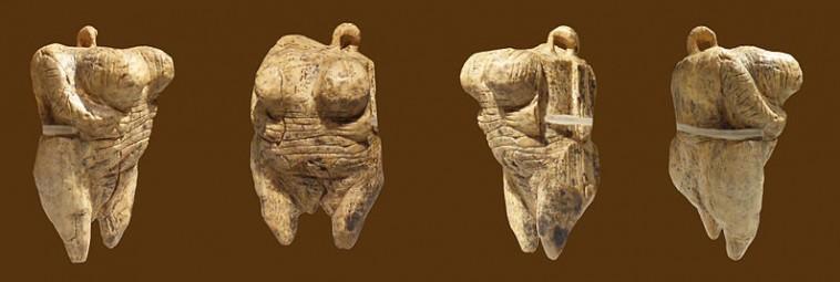 Arcydzieła sztuki paleolitycznej na wystawie w British Museum