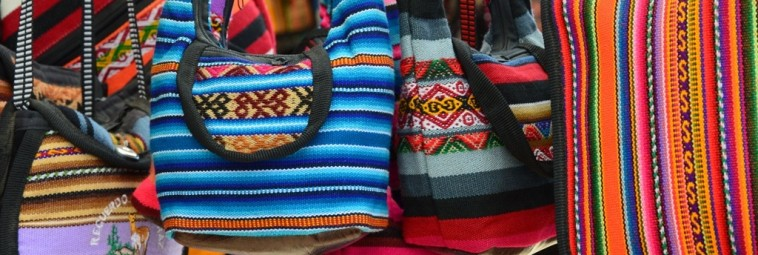 Peruwiańskiej przygody ciąg dalszy