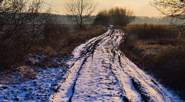 Zimowe archeopodróże szlakiem średniowiecznego Mazowsza (część I) – krótki rys archeologiczno-historyczny