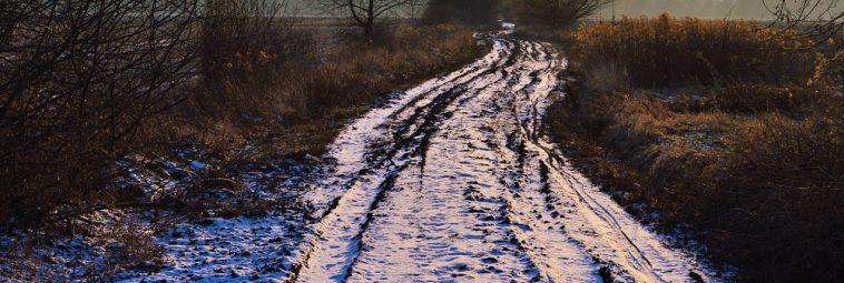 Zimowe archeopodróże szlakiem średniowiecznego Mazowsza – krótki rys archeologiczno-historyczny